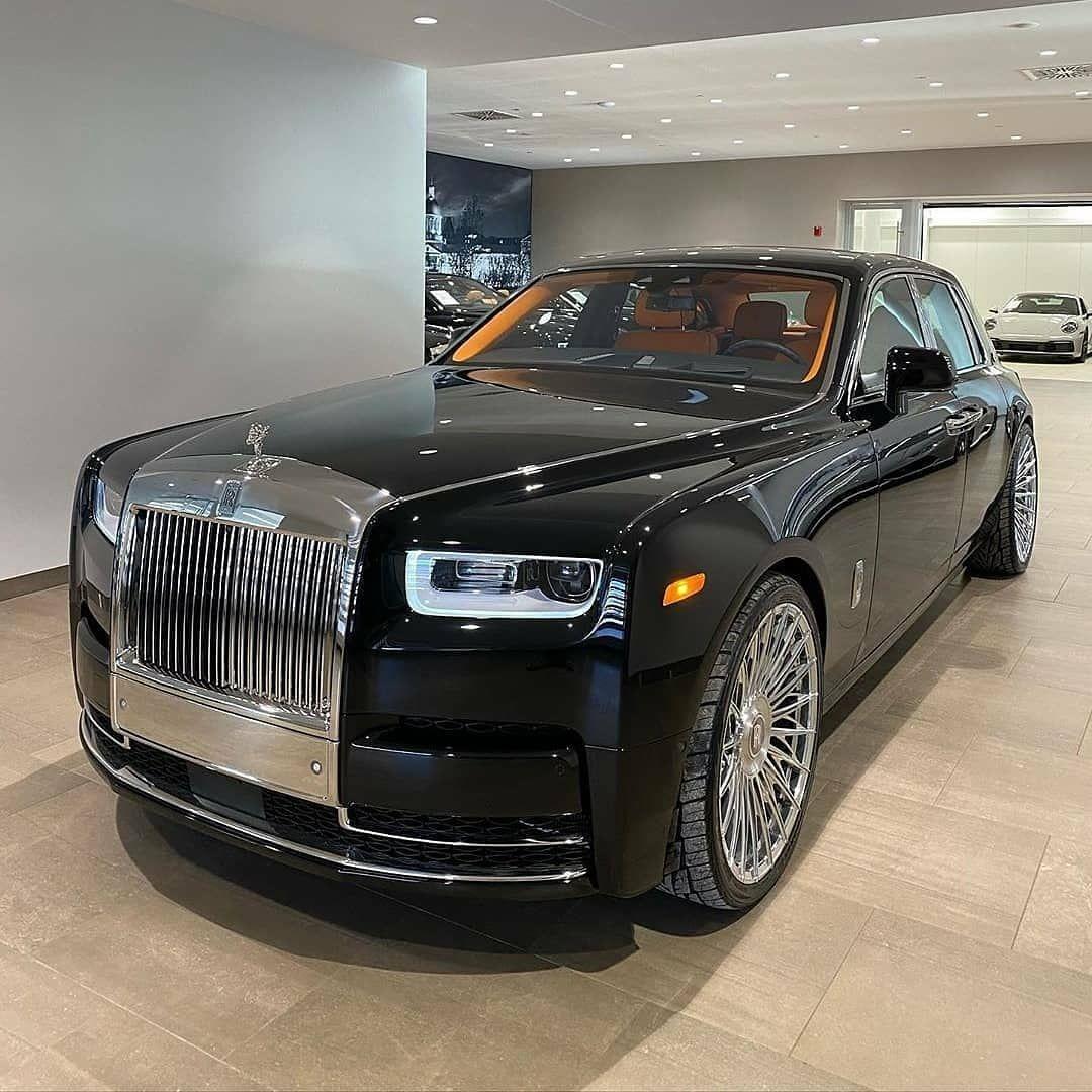 Rolls Royce In 2020 Rolls Royce Rolls Royce Cars Royce