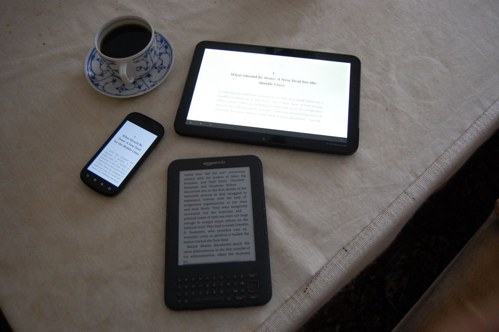 Ebooks free instant access to hundreds of dollars worth
