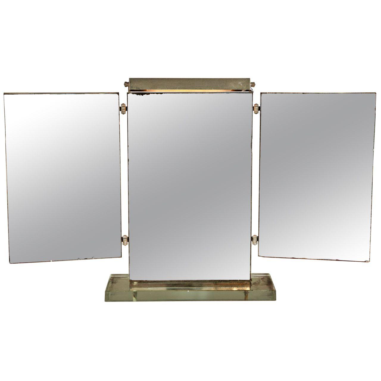Modern dressing table mirrors s dressing tablevanity mirror  dressing table vanity table