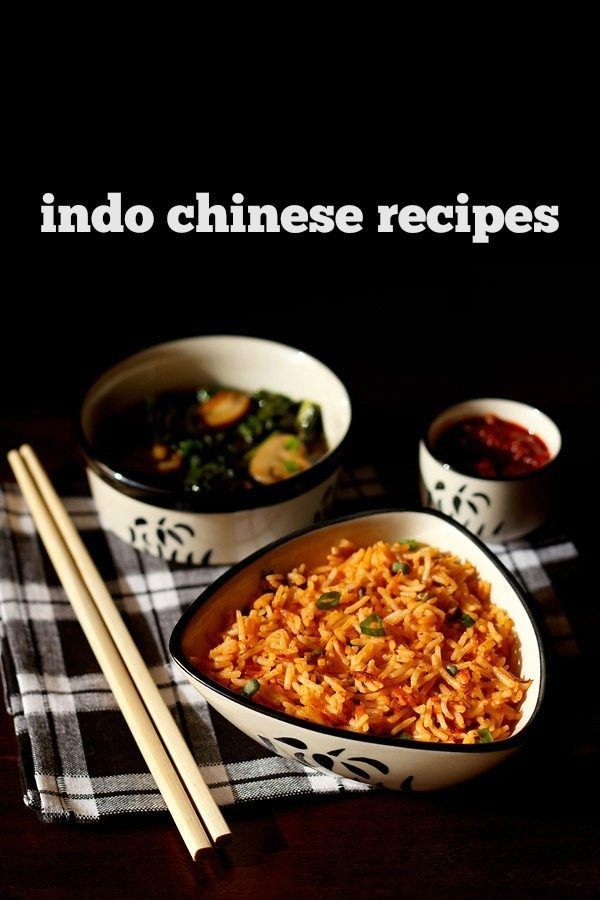 Pin On Food Recipes From Food Bloggers