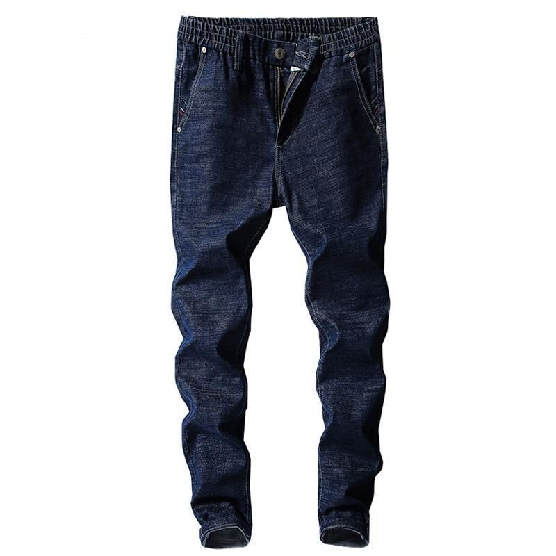 98e89d67353 Here is a sneak peak at what s new and fresh at Costbuys today Men s Jeans  Elast