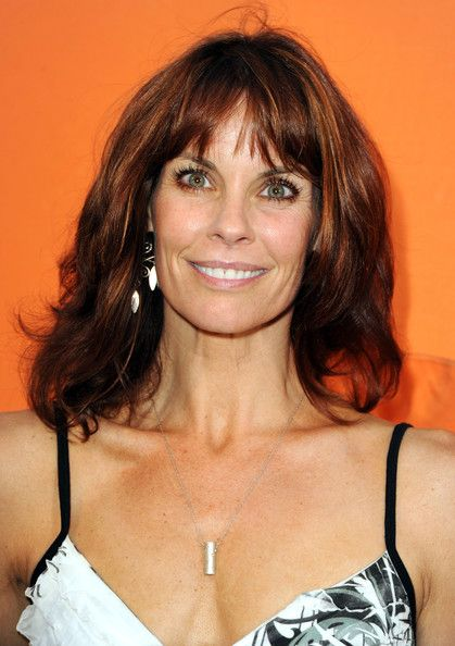 Alexandra Paul movie