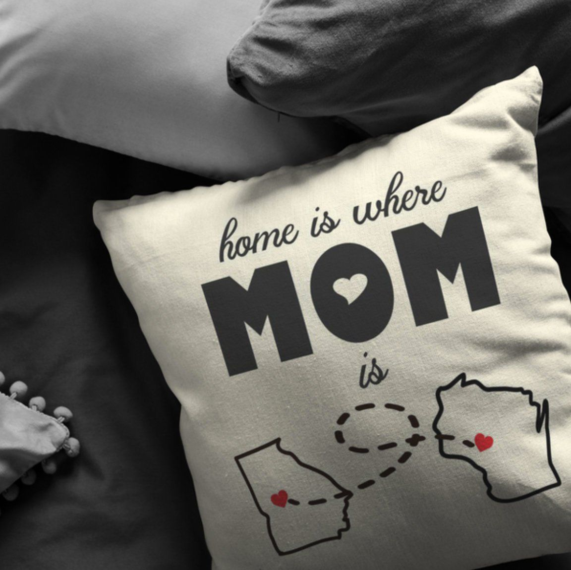 Christmas gift for mom gift ideas long distance gift home