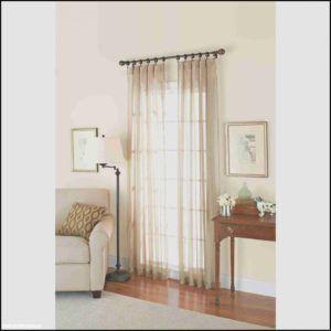 Merveilleux Better Homes And Gardens Curtain Rod Extender #homeandgarden
