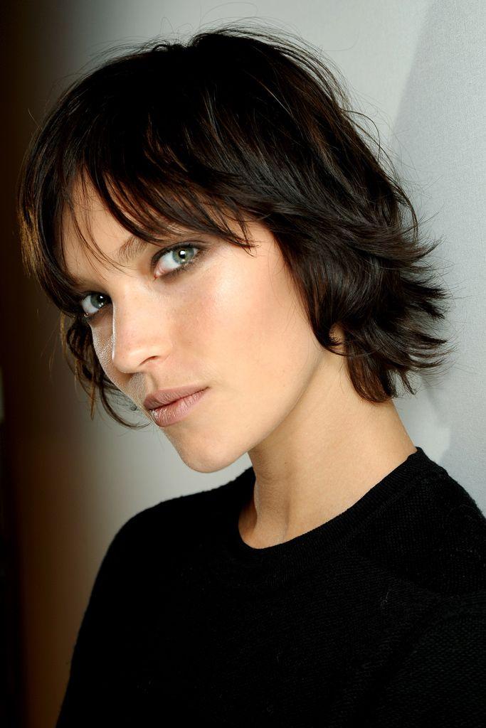 28++ Femme coiffure reviews idees en 2021