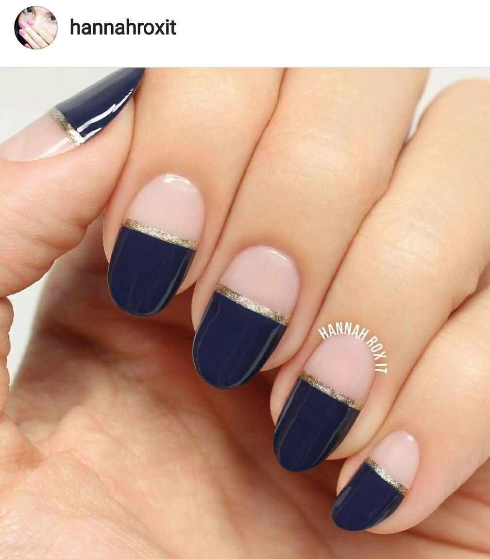 Pin by Nancy on nail ideas   Pinterest   Nail nail