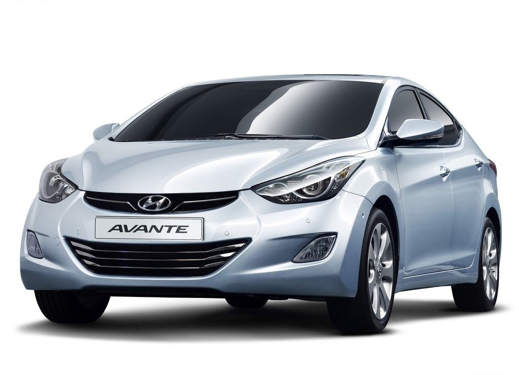 Images Of Hyundai Avante Elantra Eon H800 I45 Wallpaper New