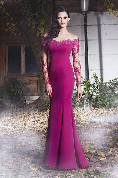 Trouver Une Robe De Soiree A Lyon Fashion Dresses Dresses Fashion