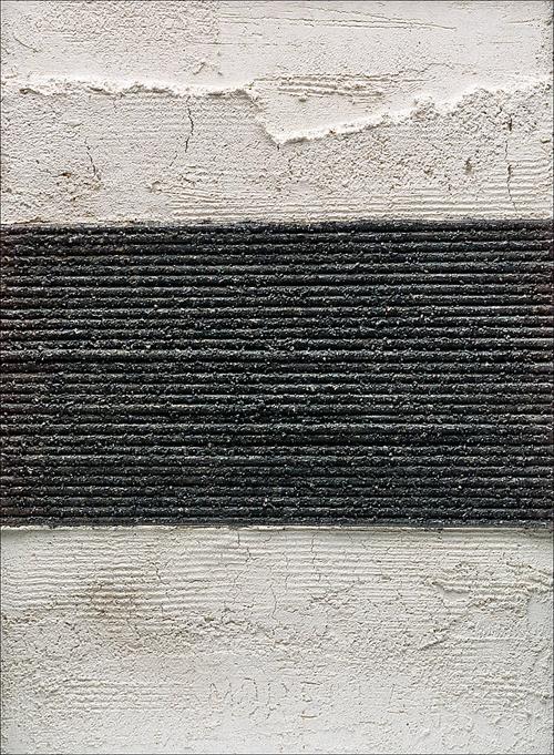 Graziano Spinosi Wire 1  2000