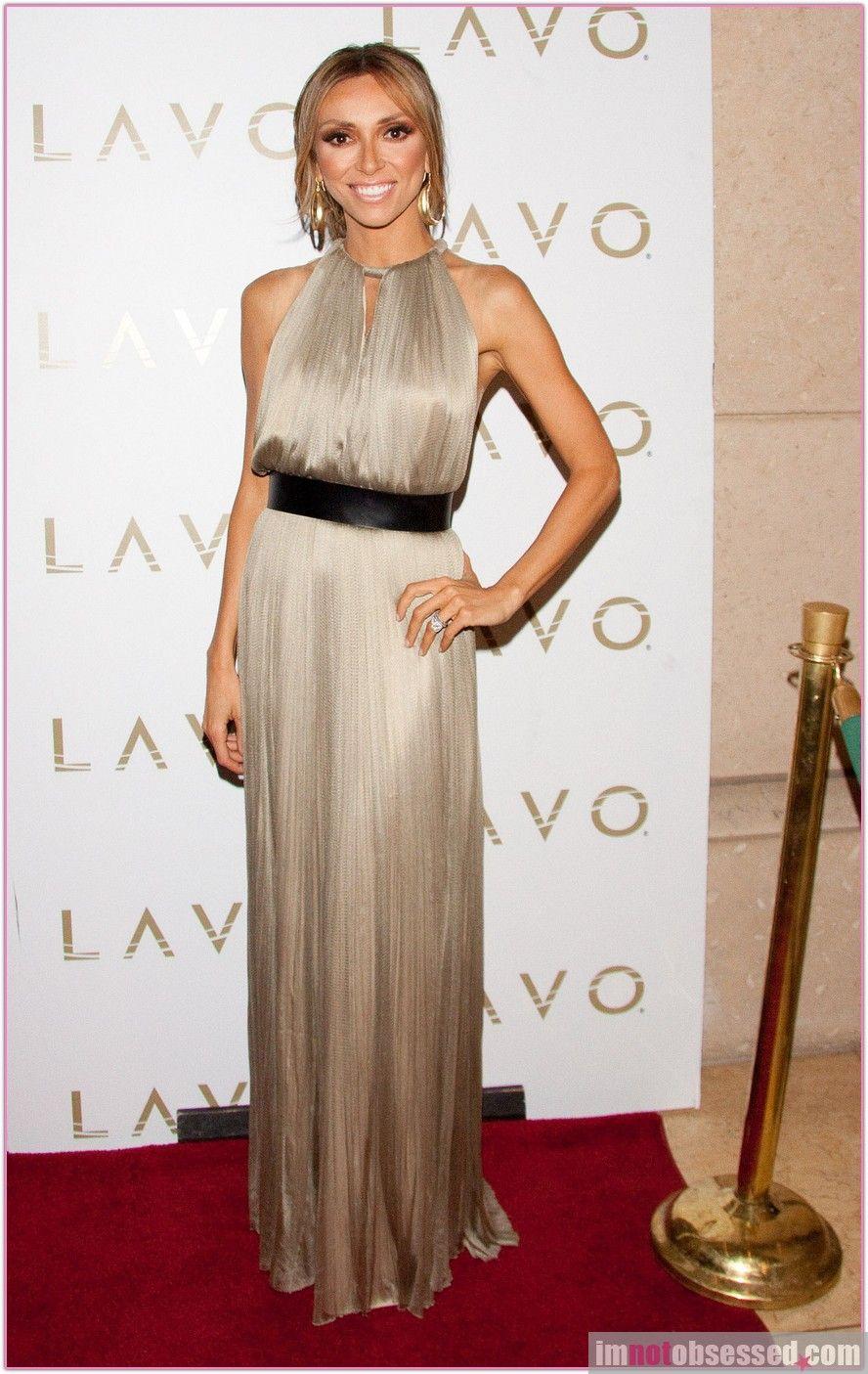 Womens Giuliana Dress Colorado Discount Ebay Clearance Low Price Fee Shipping Latest xdwbqE5
