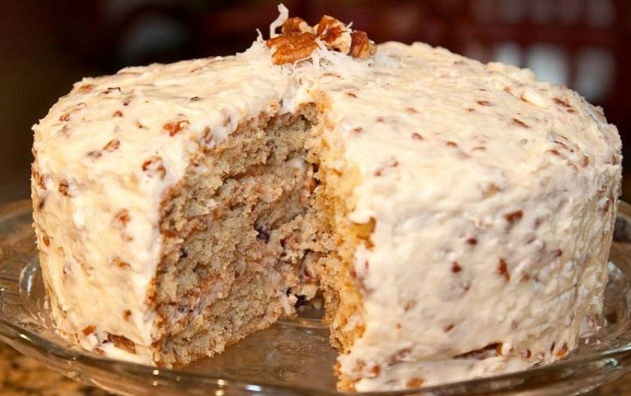 Recipes That Will Blow Your Mind Karen Pinterest Cake