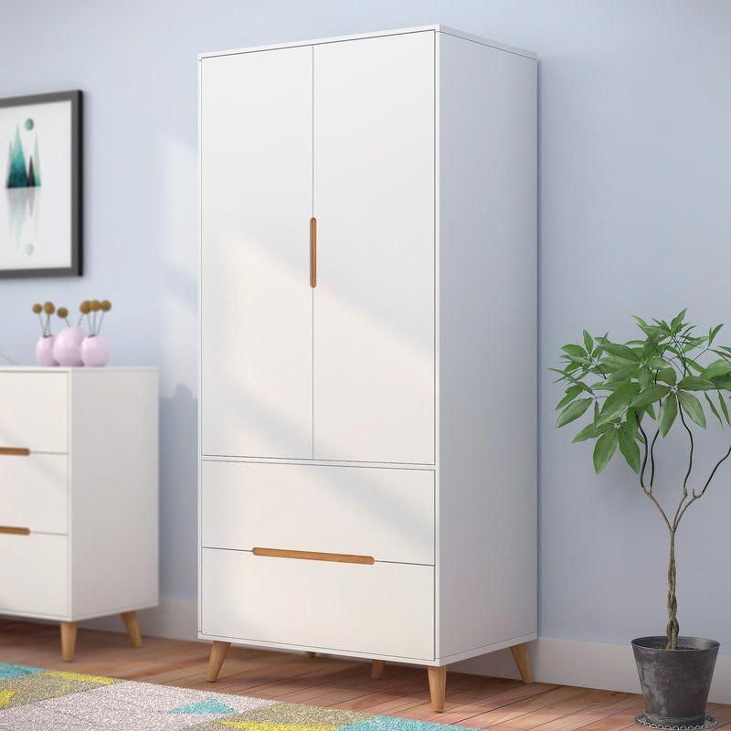 Inside barn doors door wardrobe white drawers bedroom furniture design hanging also pin by marjorie guggititeot on pinterest rh
