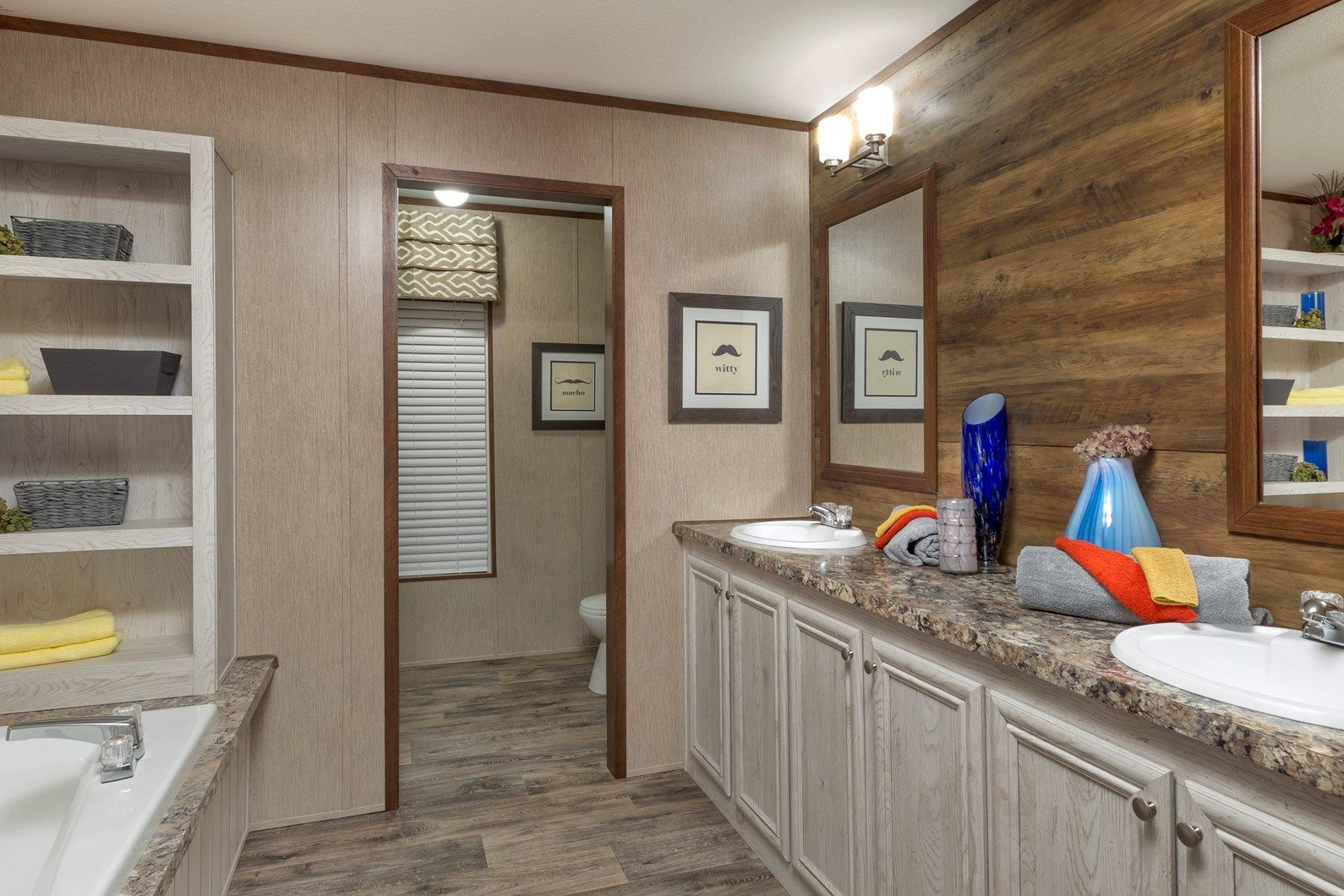 5 Bedroom Mobile Homes For Sale Near Me