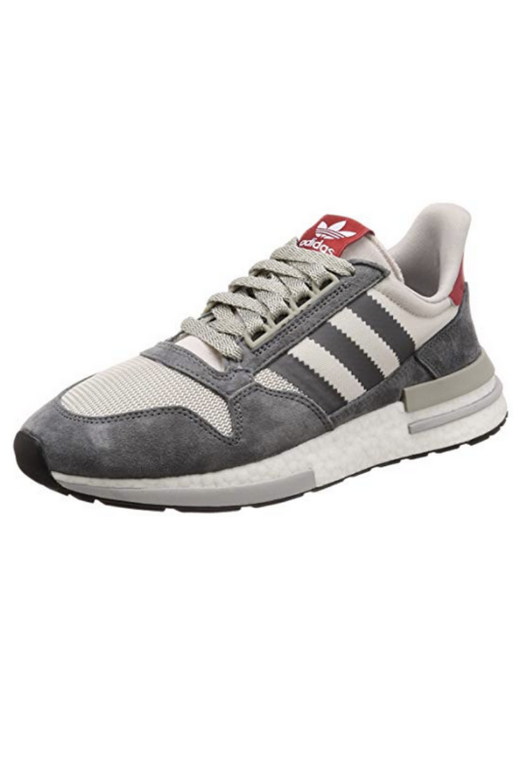 Adidas FitnessschuheGrauadidaszx500rm 500 Rm Homme Zx b6gmIY7yvf