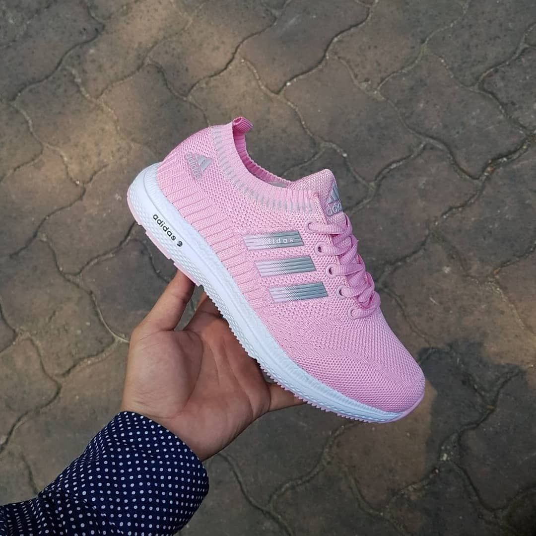 New Arrival Sepatu Casual Pria Wanita Kualitas Premium