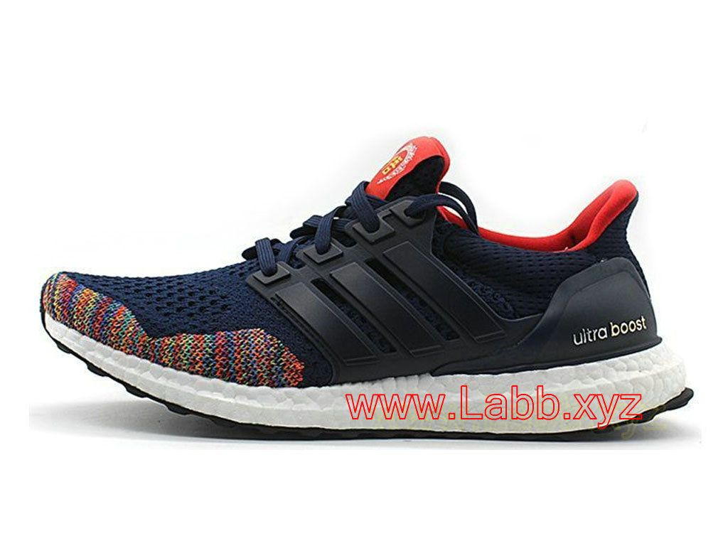 Adidas Running Chaussures Homme Ultra Boost CNY Chinese New Year ...