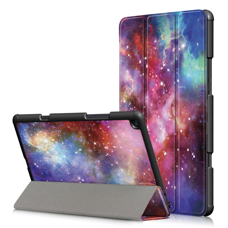 Harga Dan Spesifikasi Xiaomi Mi Pad 4 Plus Terbaru Dan Lengkap Tablet Wi Fi Display