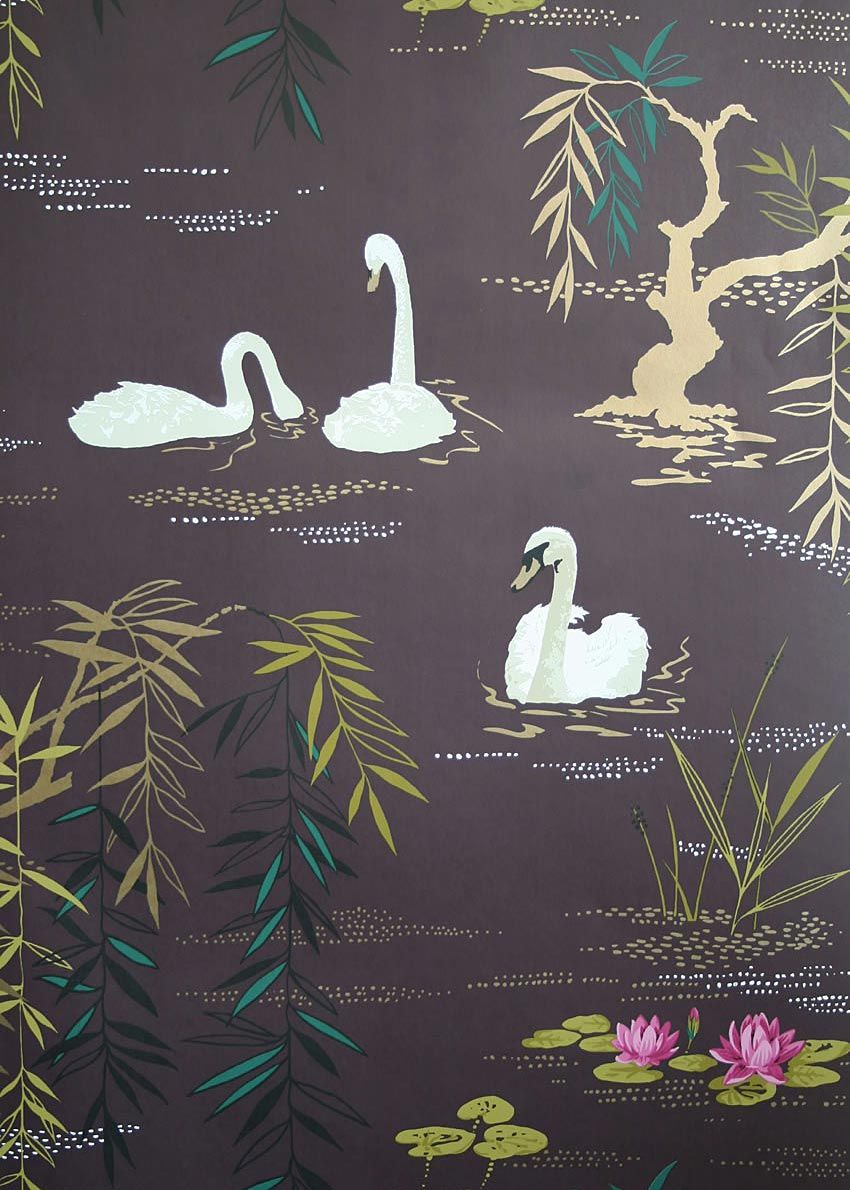 5qm Tapeten designer wallpaper and original vintage wallpaper page 11 5qm