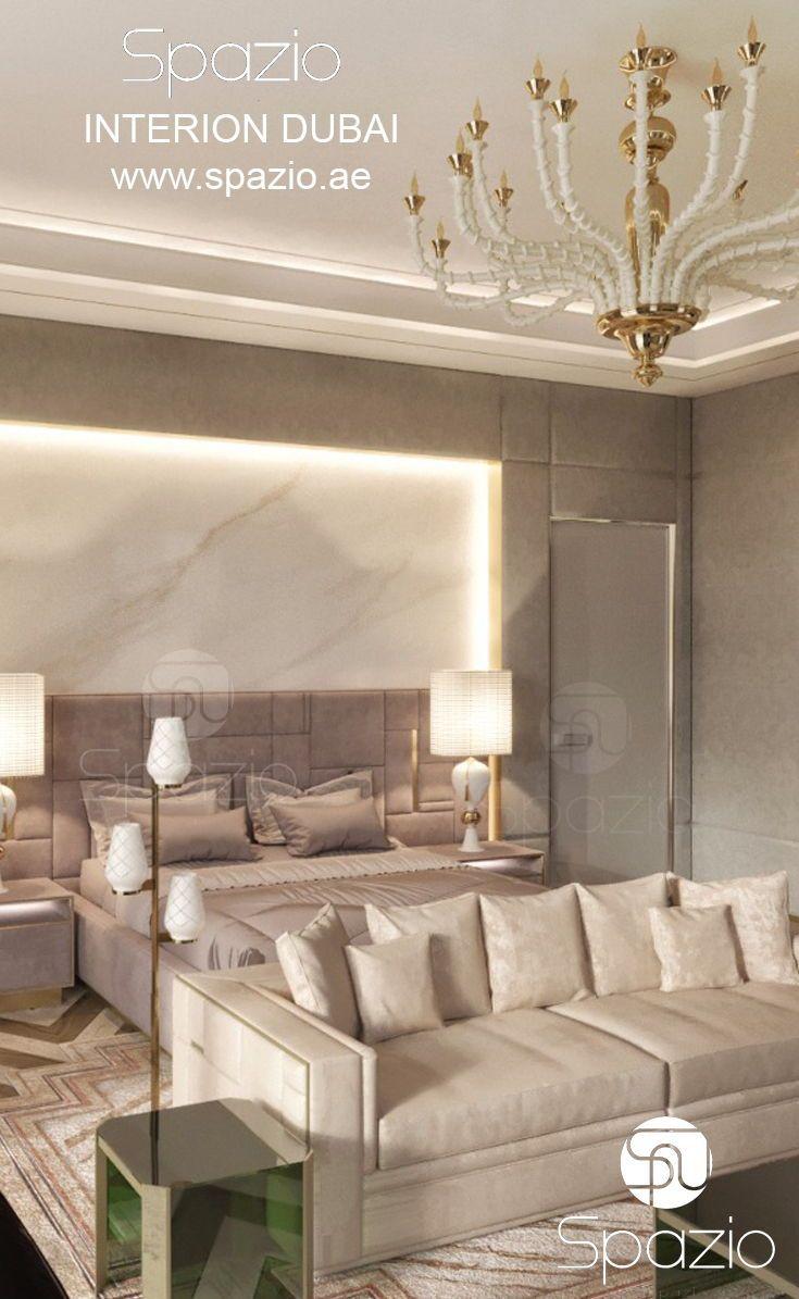 Bedroom designs in bedrooms pinterest bedroom interior