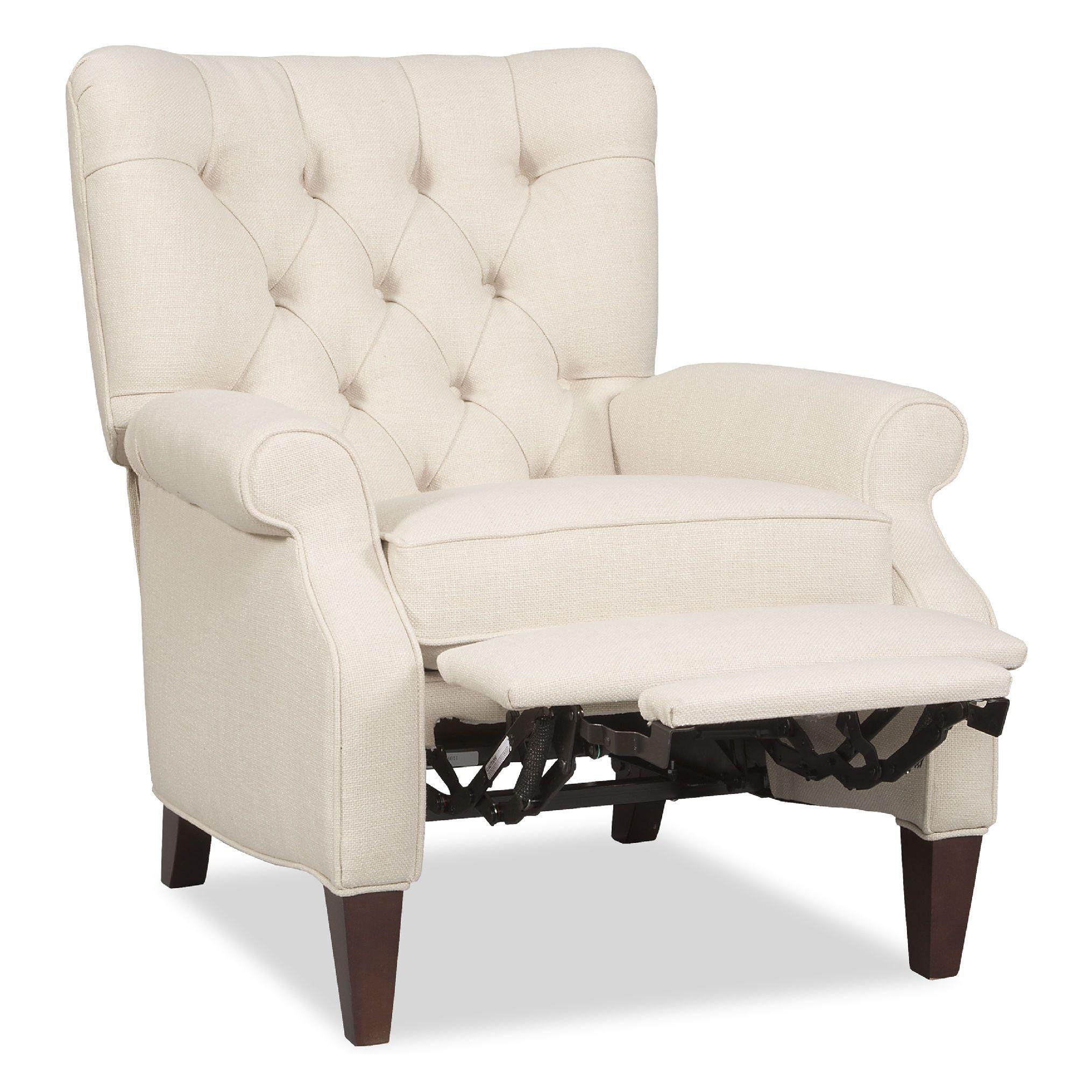 Sam Moore Living Room Annick Recliner 591027
