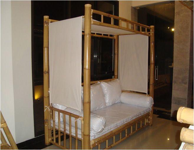 Gazebo Et Ameublement Bambou Laval 53 Meuble Bambou Bambou Mobilier De Salon