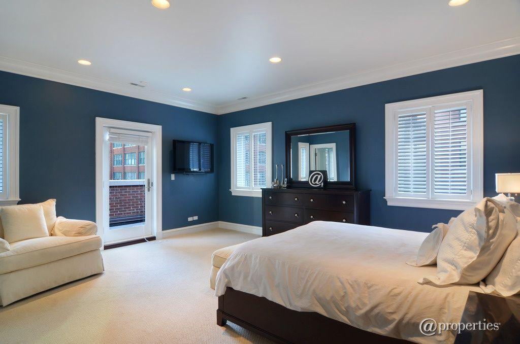 Gallery Advertising Pinterest - schlafzimmer mit dachschräge gestalten