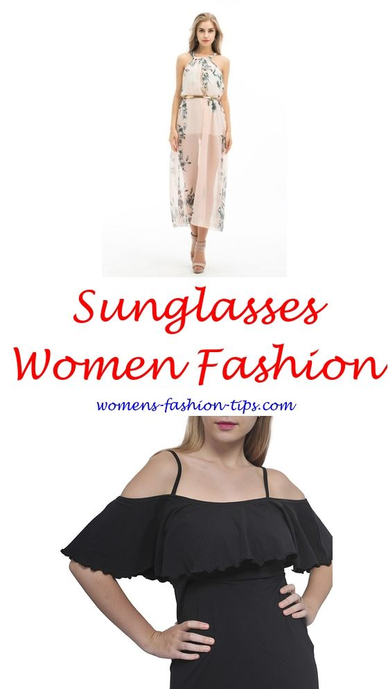 Mature womens fashion australia
