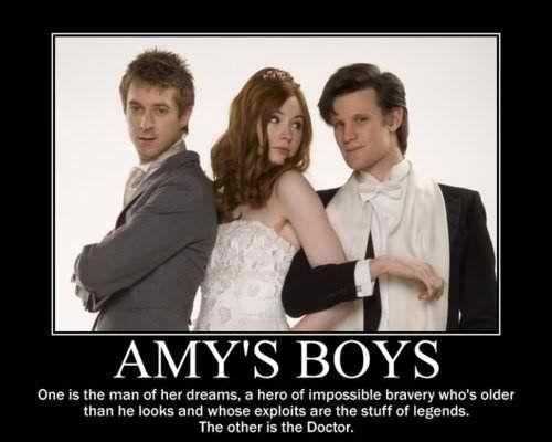 Love Rory!
