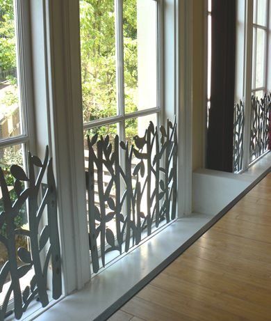 Pin by Ryun H on Laser   Interior design, Door design ...