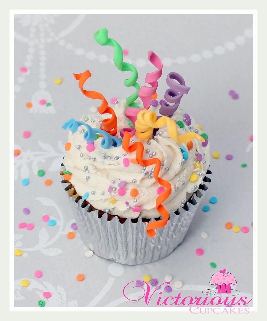 unique cupcakes ideas | Unique Cupcake Designs