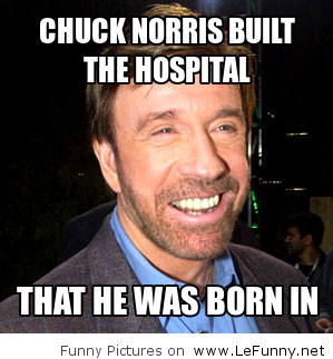 Chuck Norris Jokes Funny Pictures Funny Quotes Funny Jokes - 22 ridiculous chuck norris memes