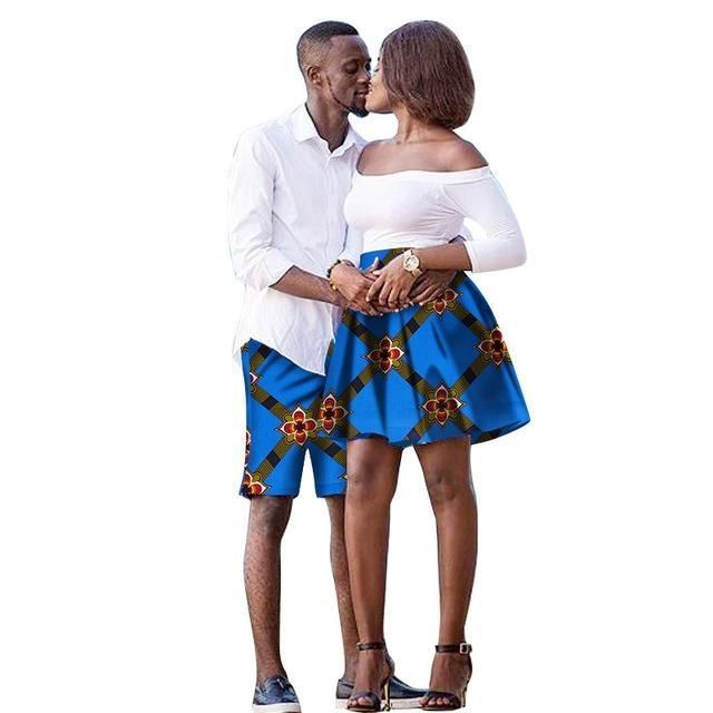 Outfits african dress styles for women and men protection macy's