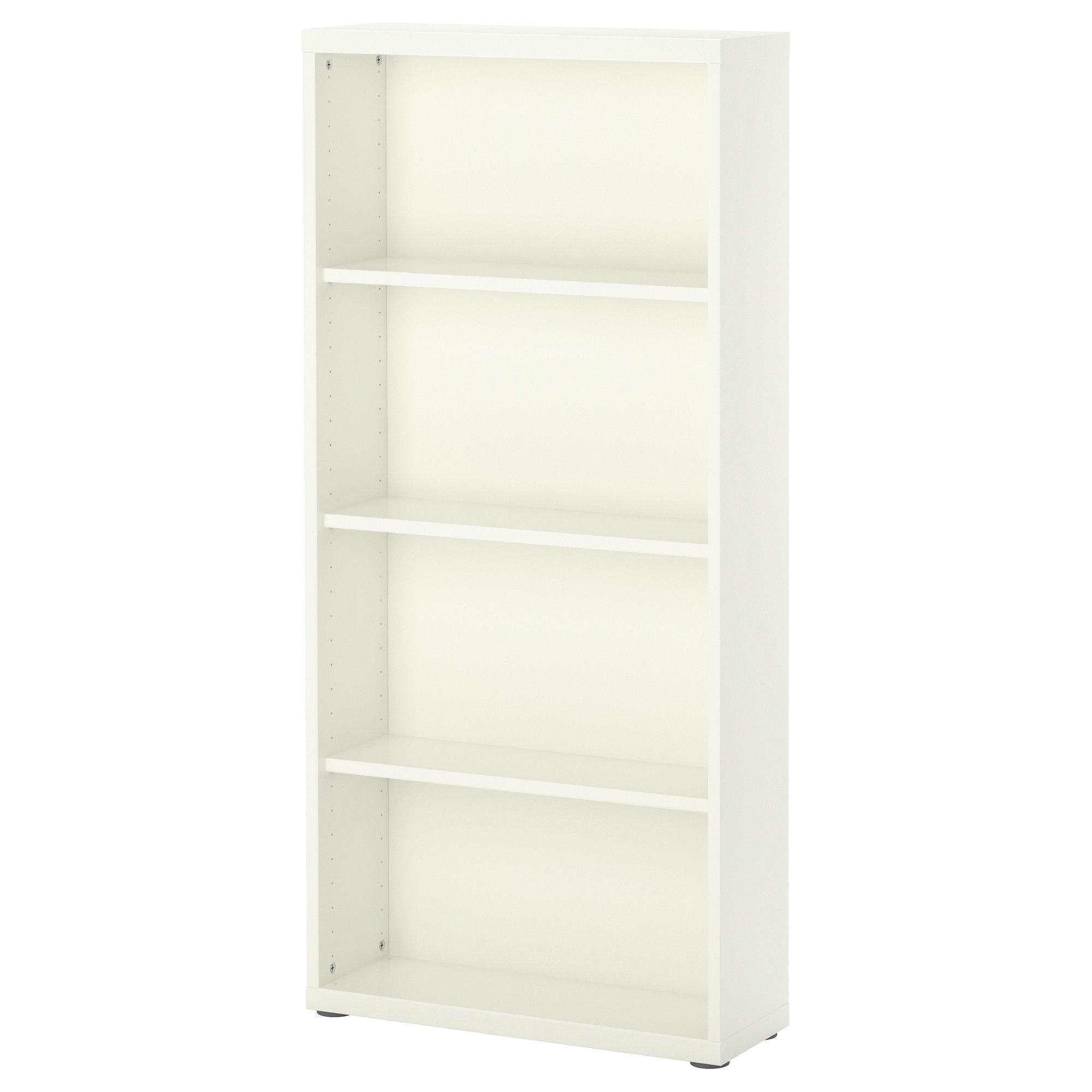 etagere casier ikea free with etagere casier ikea best casier bouteille vin ikea galerie avec. Black Bedroom Furniture Sets. Home Design Ideas