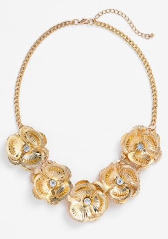 floral statement necklace  http://rstyle.me/n/phziapdpe