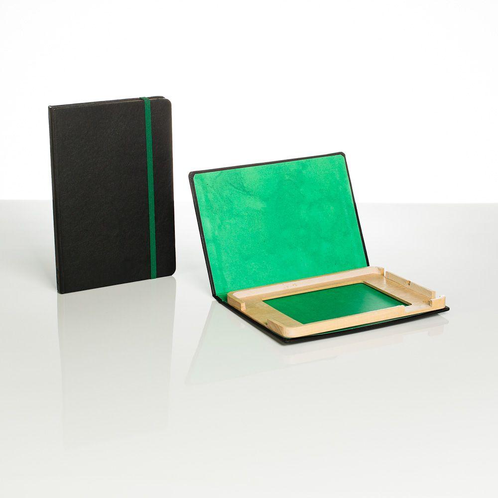 Otos Full - Basic Verde