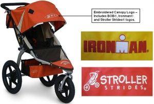 37+ Bob stroller recall cpsc info