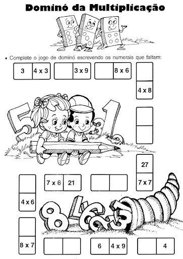 Pin Em Education Math