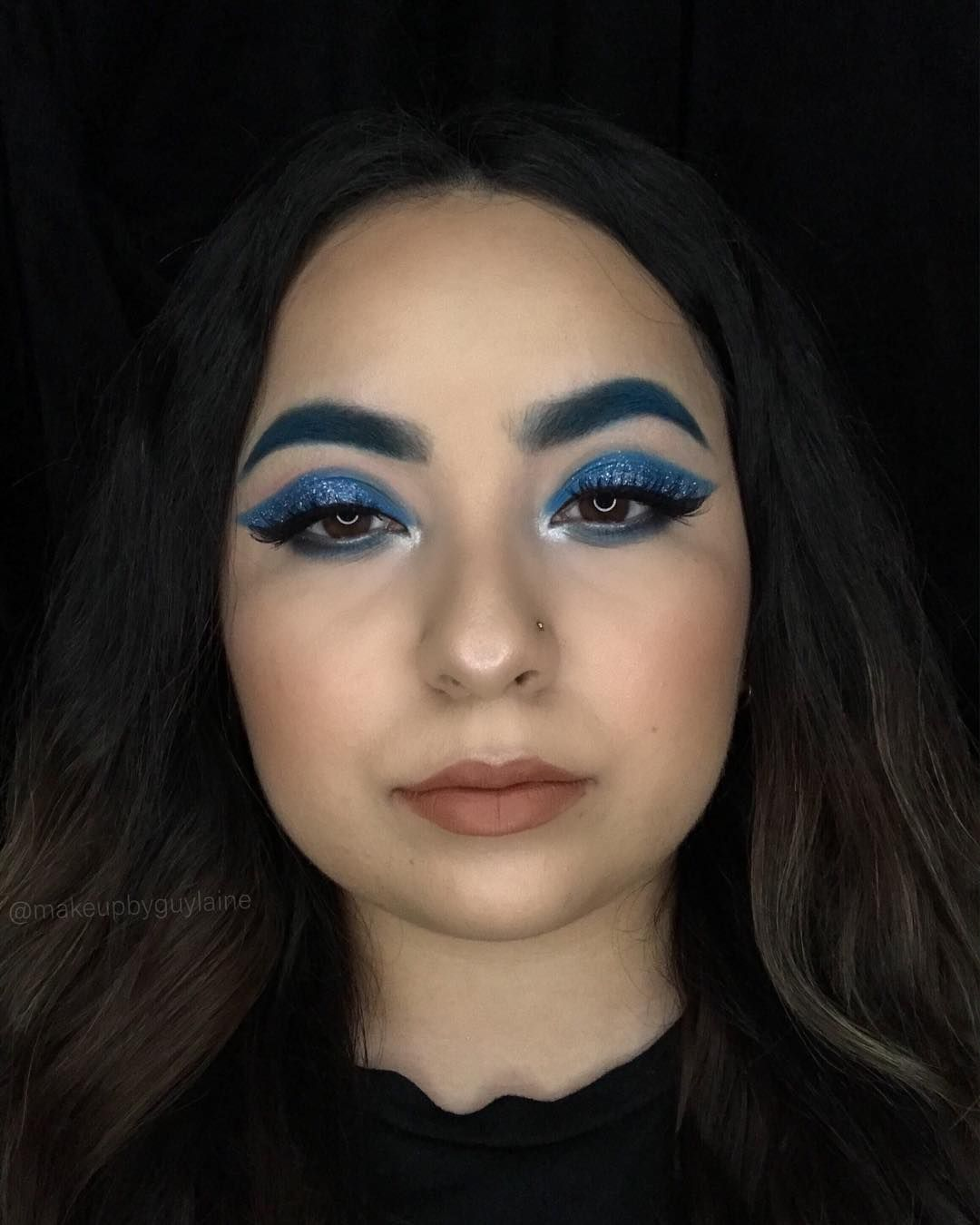 New The 10 Best Makeup Today With Pictures Makeup