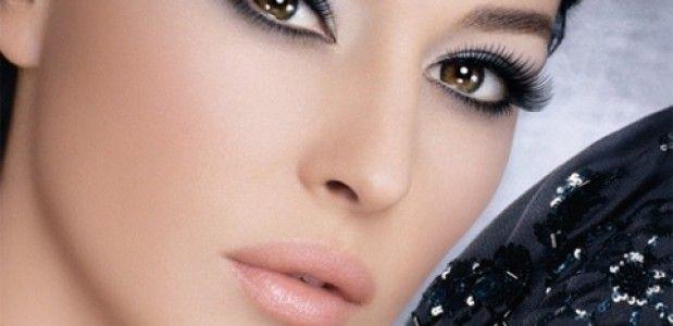 Tips de maquillaje para las que lo odian