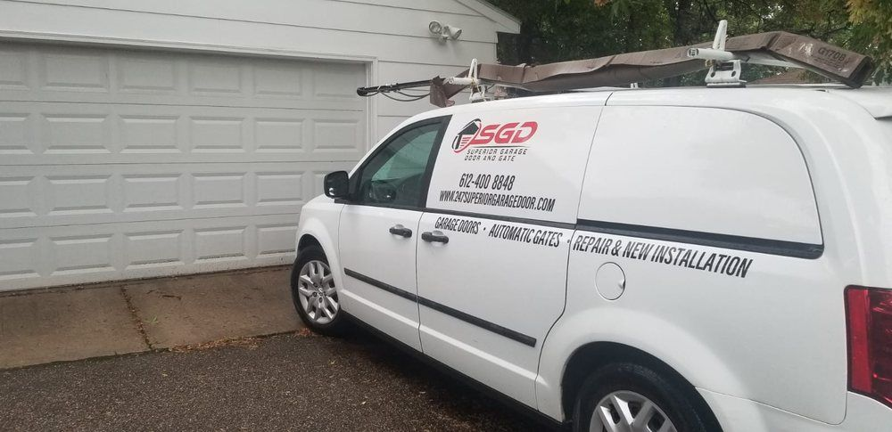 Garage Door Repair Excelsior Mn Installation Services Sgd Door Repair Garage Door Repair Garage Door Repair Service