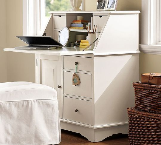 Small Desk Solutions For Your Home Desk Solutions Small Desk