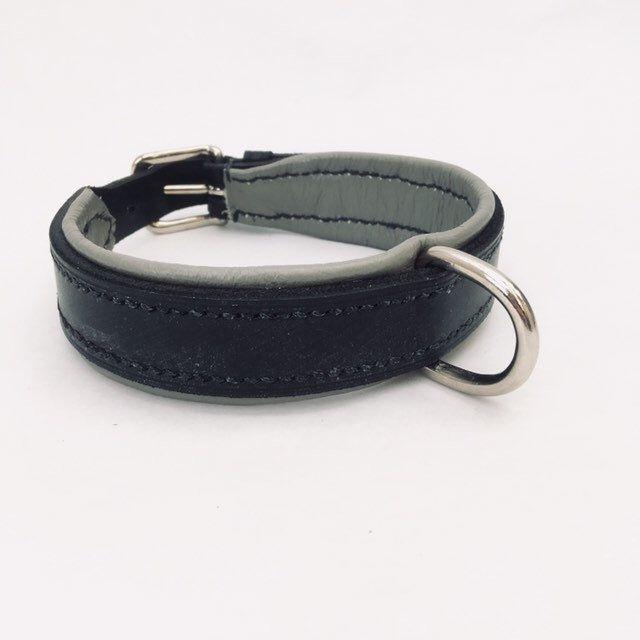 Collars for Subs, Sub Collars, Submissive Day Collar, Leather Sub Collar, Bdsm Collar, Bondage Gear, Ddlg Collar, Fetish Collar, Bdsm-gear