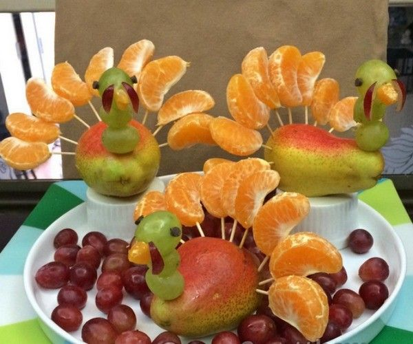 animal food creations your kids will eat up kids lunch ideas