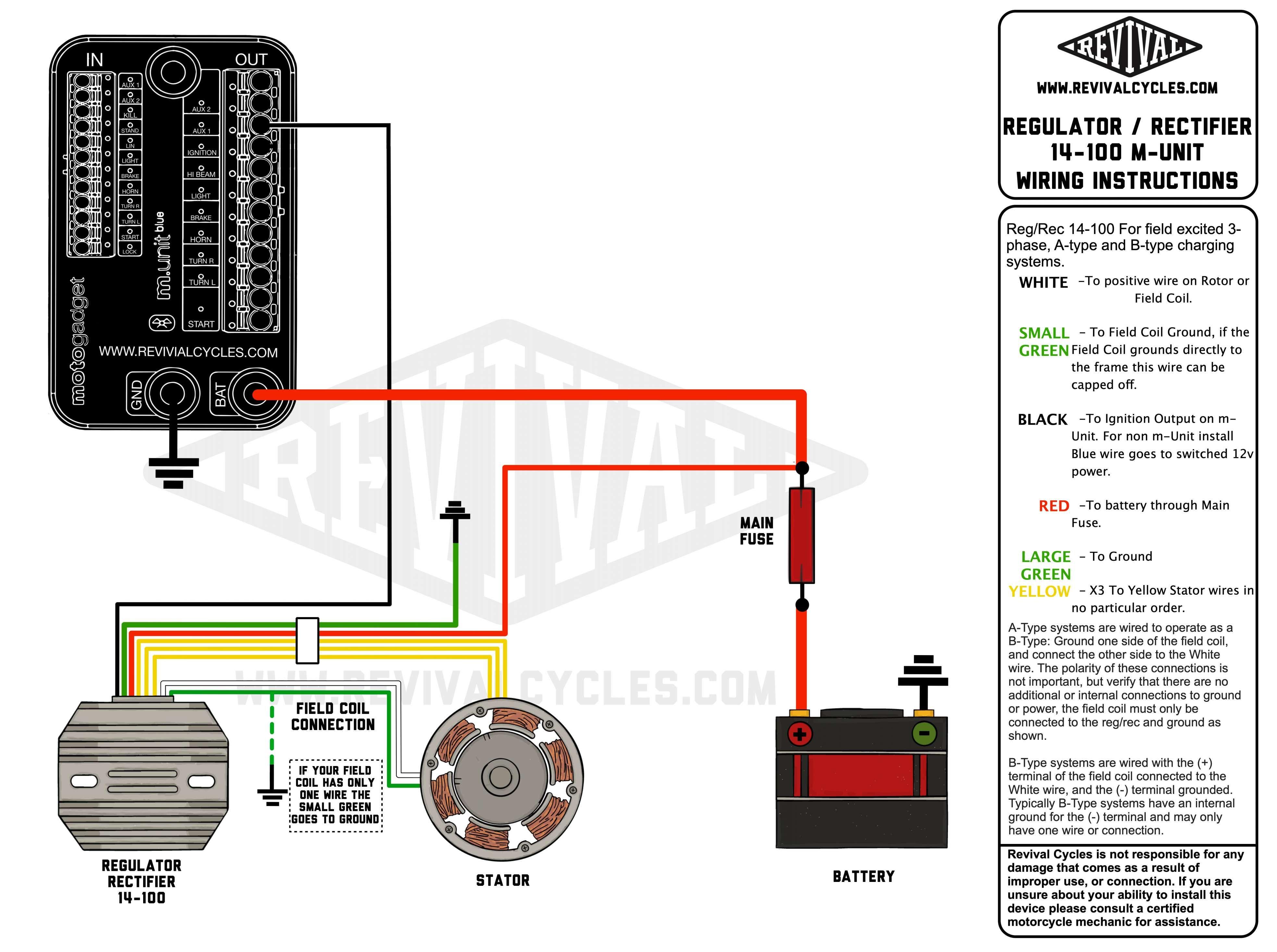 Motorcycle Diagram Wiringg Net In 2020 Motorcycle Model Regulators Motorcycle Wiring