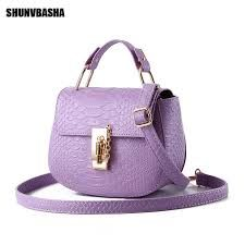 Image result for stylish purses for women
