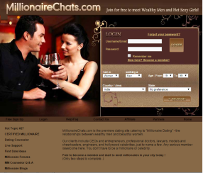 free full dating sites