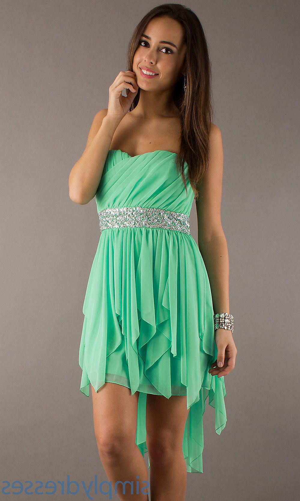 casual dresses for teenage girls - Google Search | clothes DIY ...