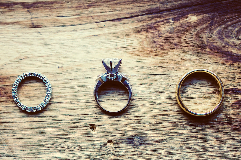 10 Engagement Ring Alternatives You Should Consider Engagement Rings Engagement Rings