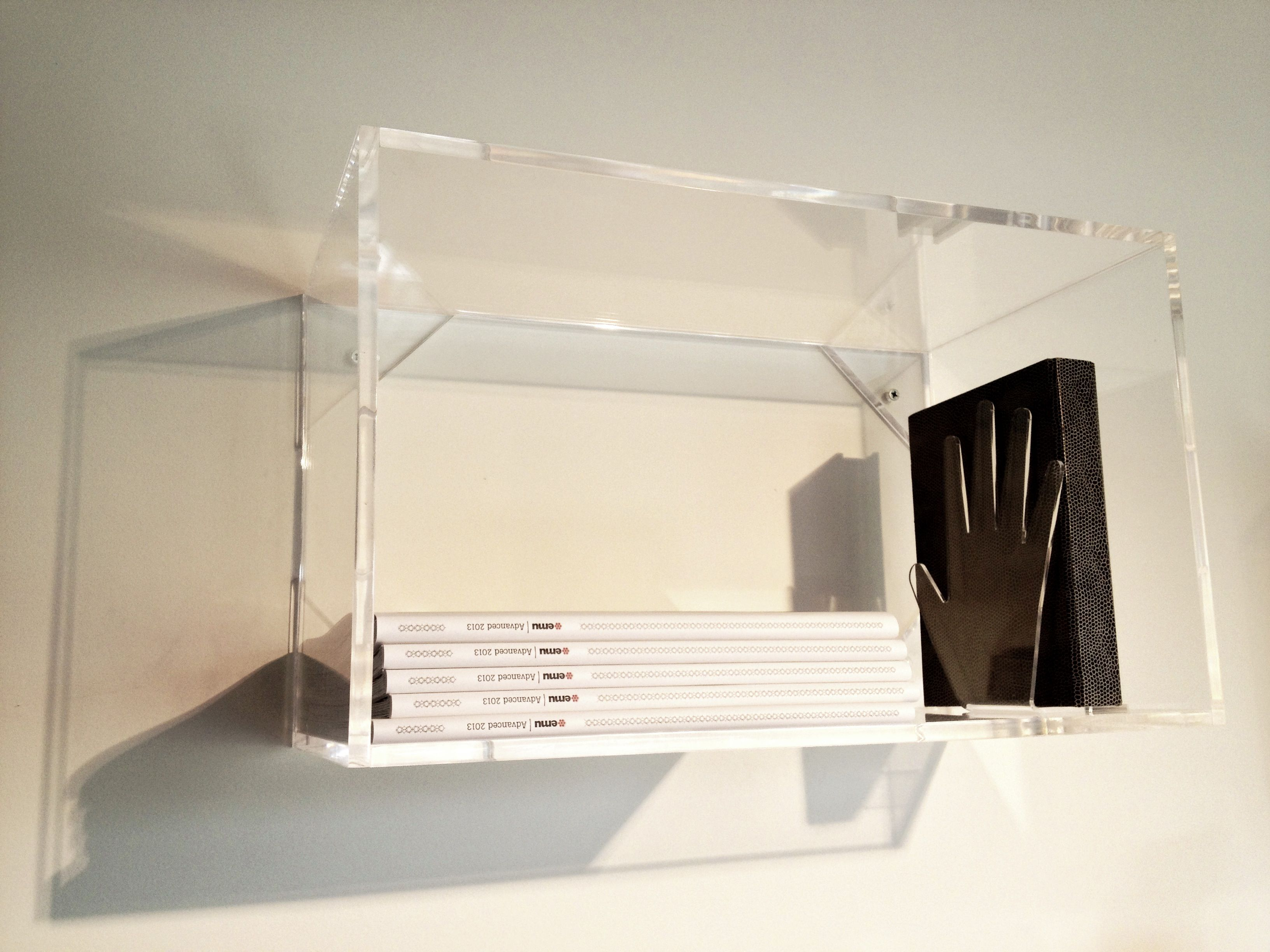 stunning size clear frightening and entertain stylish uncategorized lucit plastic shelf wall inspirational plexiglass beguiling bookcases charismatic x billy amazing bookcase shelves acrylic ladder full book mounted of everly lucite