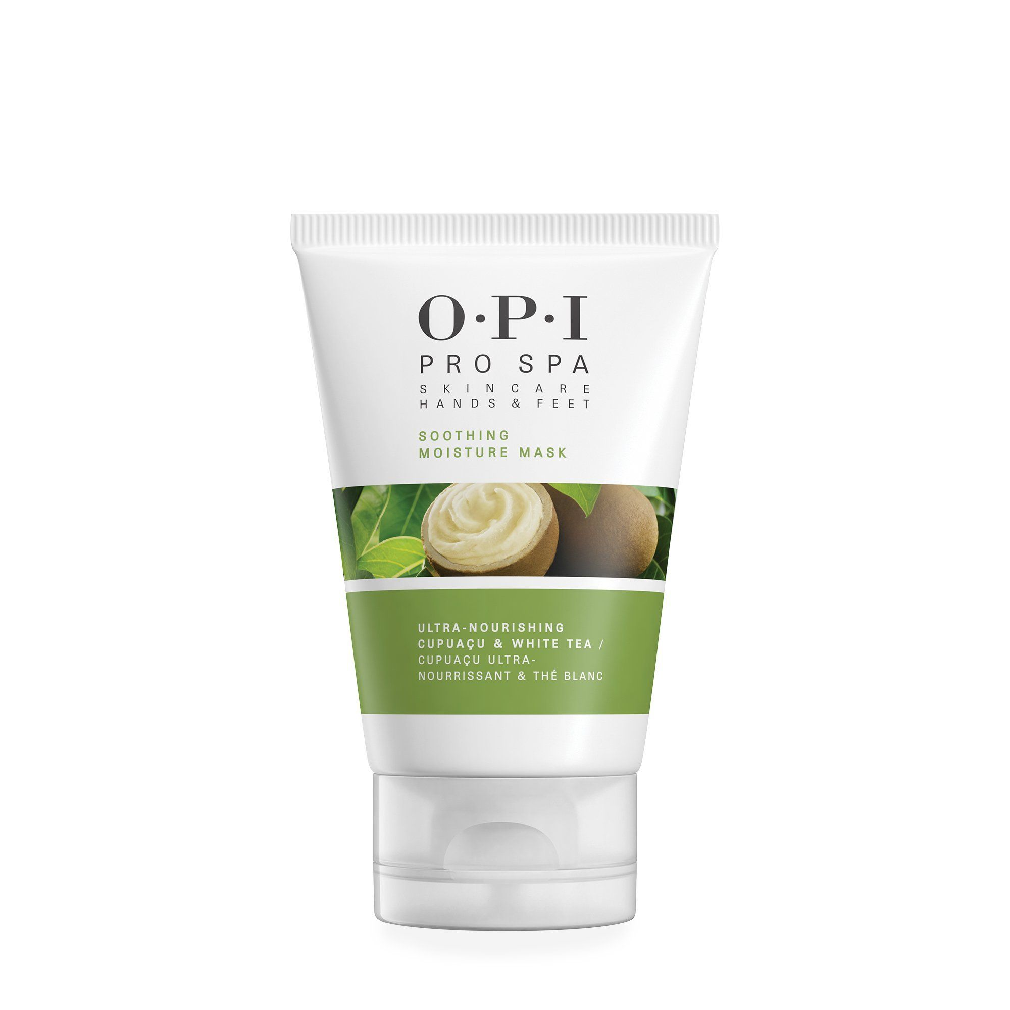 Opi Soothing Moisture Mask Professional Skin Care Products Lotion For Dry Skin Moisturizer